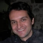 Profile picture of Alexandre Llaneras